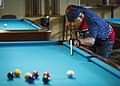 Pocket Billiards at WPFG (19087635378).jpg
