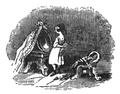 Podróże Gulliwera tom I page0155.png