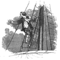 Podróże Gulliwera tom I page0209.png