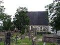Pohja church 3 AB.jpg