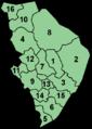 Pohjois-Karjala kunnat.png