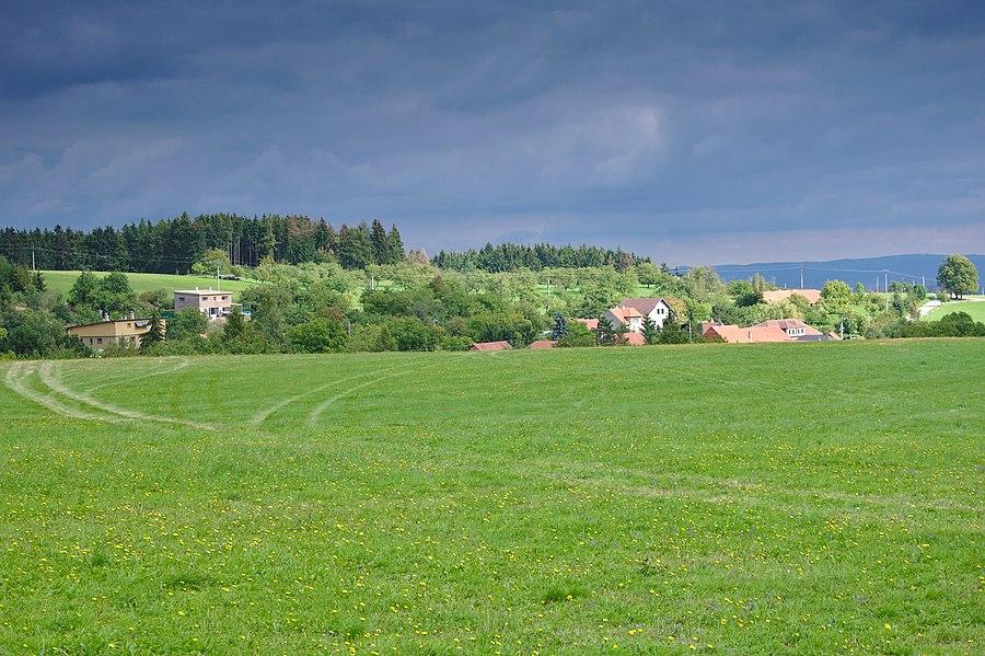 Kunčina Ves