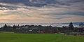 Pohled na obec od východu, Újezd u Boskovic, okres Blansko.jpg