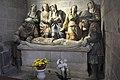 Poissy Collégiale Notre-Dame Mise au tombeau 660.jpg