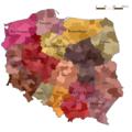 PolandProvinces.png