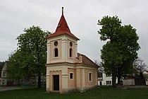Polepy (Litoměřice District), kaplička (6).jpg