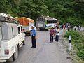 Police checking.jpg