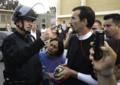 Police vs Cameras.png