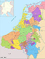 Political map of the Low Countries Arabic.jpg