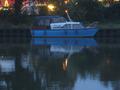 Polizeiboot 12102014.png