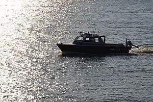 Polizeiboot Freudenau.JPG