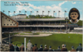 Polo Grounds and John McGraw.png