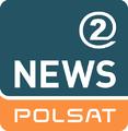 Polsat News 2.png