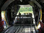 Polski C-130E również dla rannych (08).jpg