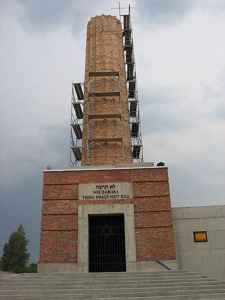 Plik:Pomnik Radegast.jpg