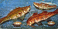 Pompeii - Casa dei Casti Amanti - Still life with Fishes.jpg