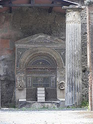 Pompeii House of the Large Fountain 2.jpg