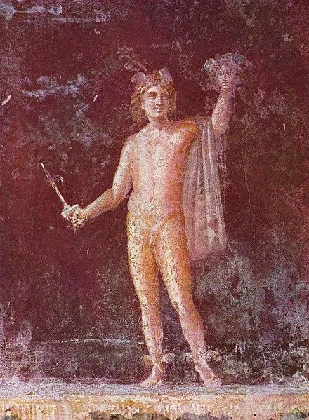 File:Pompejanischer Maler des 1. Jahrhunderts 001.jpg