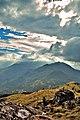 Ponmudi Trivandrum View.jpg