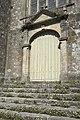 Pont-Croix Collégiale Notre-Dame-de-Roscudon 009.jpg