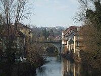 Pont-Guiers38-73.jpg