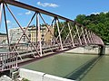Pont-S06-Plle-Homme-Roche-02.JPG