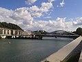 Pont Schuman Travaux 2.jpg