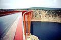 Pont de Maslenica (route D8).jpg
