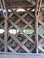 Pont de Saint-Placide-de-Charlevoix - ferme.JPG