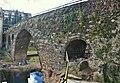 Pont de sant joan les fonts (1).JPG