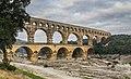 Pont du Gard (05).jpg