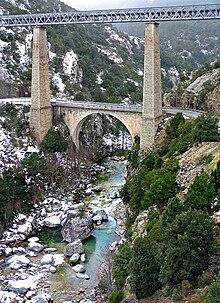 220px-Pont_du_Vecchio