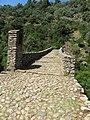 Pont génois de Pianella 04.jpg