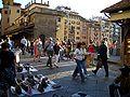 Ponte-Vecchio-0966.jpg