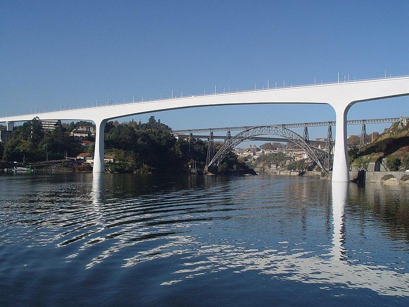 Imagem:Ponte S. Joao - Porto.JPG
