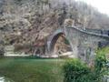Ponte del Diavolo Lanzo.png