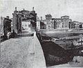 Ponte di S. Giorgio.jpg
