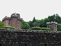 Pontgibaud château Dauphin (3).JPG