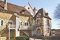 Pontigny FR21 abbaye IMF4009.jpg