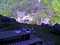 Pontito Terrace - panoramio.jpg