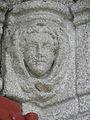 Pontivy (56) Église Saint-Joseph 04.JPG