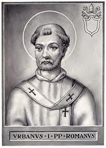Papa Urba I.-jpg