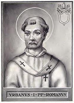 Pope Urban I.jpg