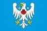 Popovice vlajka.png