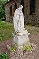Poppentin - Grabmal von Frieda Glantz2.jpg