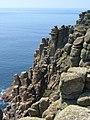 Pordenack Point - geograph.org.uk - 1406349.jpg