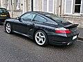 Porsche 911 Turbo (4207828553).jpg