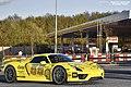 Porsche 918 Spyder (28668971005).jpg