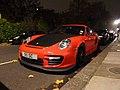 Porsche GT2 RS (6395829881).jpg