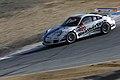 Porsche Rennsport Reunion IV (6723350751).jpg